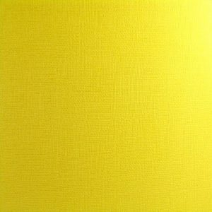 La Carta Cardstock – Lemon