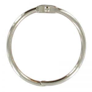 Binder Ring 1.8 inches