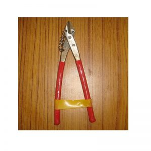 Jewellery Craft Plier