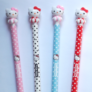 Cute Hello Kitty Pens