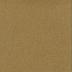 Brown Kraft Card Stock