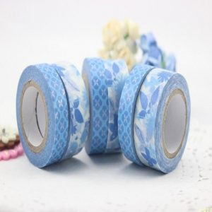 Two Set Washi Tape