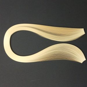 3mm Quilling Strips