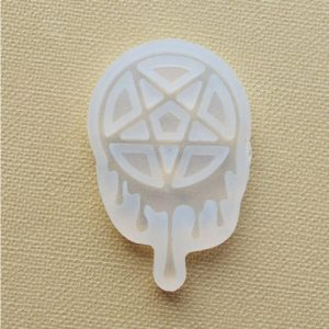 Dream Catcher Silicone Mould