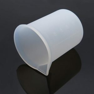 Silicone Measuring Cup 100 ml