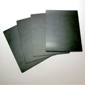 Magnet Sheet Thickness - 1 mm