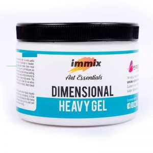 Immix -  Dimensional Heavy Gel