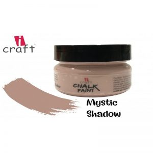 I Craft Chalk Paint - Mystic Shadow