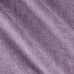 Gift Packing Jute Sheet - Lavender