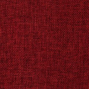 Gift Packing Jute Sheet - Maroon