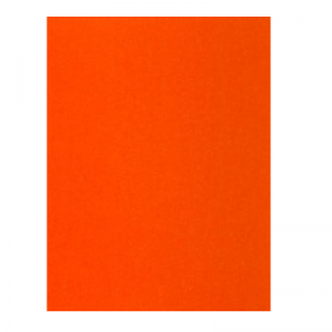 Craft Papers A4 - Orange