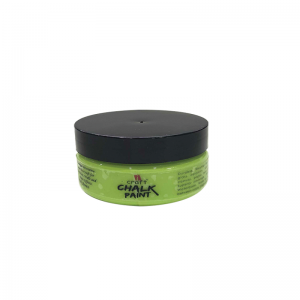 I Craft Chalk Paint - Irish Acres 50ml