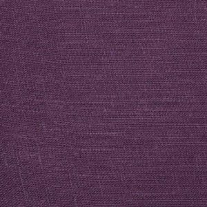 Jute Fabric - Purple