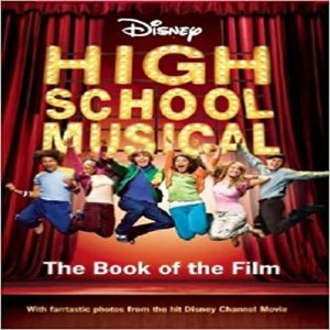 High School Musical By Barsocchini Peter