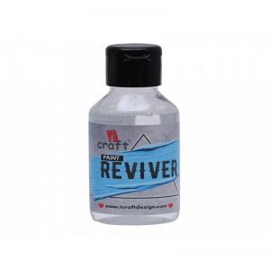 I Craft Paint Reviver 250ml